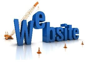 Menerima pembuatan website
